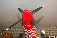 Name: P-51 Mustang_Build_Props_5-08-20100003.jpg