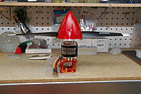 Name: P-51 Mustang_Build_Props_5-08-20100006.jpg