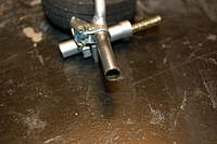 Name: FMS P-51 Mustang_Build_VQ-Struts_3-17-2010_0000.jpg