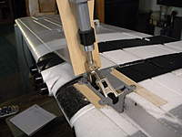 Name: P-51_Retracts_2-10-2010-0000.jpg