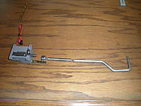 Name: P-51_Retracts_2-10-2010-0009.jpg