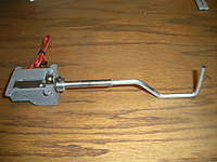 Name: P-51_Retracts_2-10-2010-0011.jpg