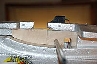 Name: P-51 Mustang_Build_LG_Bay_Doors_4-21-20100016.jpg
