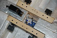 Name: P-51 Mustang_Build_LG_Bay_Doors_4-21-20100023.jpg