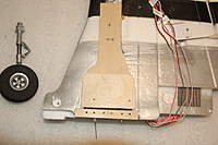 Name: P-51 Mustang_Build_LG_Bay_Doors_4-21-20100032.jpg