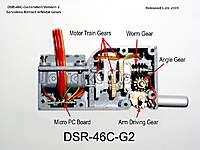 Name: dsr-46c-g2-new.jpg