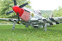 Name: P-51 Mustang_Photoshoot_5-30-20100002.jpg