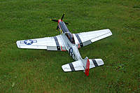 Name: P-51 Mustang_Photoshoot_5-30-20100012.jpg