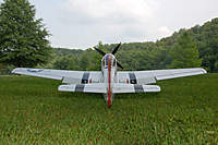 Name: P-51 Mustang_Photoshoot_5-30-20100016.jpg