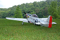 Name: P-51 Mustang_Photoshoot_5-30-20100018.jpg