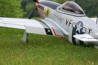 Name: P-51 Mustang_Photoshoot_5-30-20100021.jpg