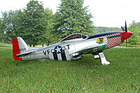 Name: P-51 Mustang_Photoshoot_5-30-20100026.jpg