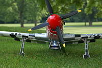 Name: P-51 Mustang_Photoshoot_5-30-20100042.jpg