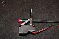 Name: P-51 Mustang_Build_DSR-46_Upgrade_6-05-2010-0015.jpg