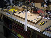 Name: DSCN0609.jpg