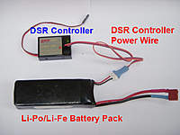 Name: X01R03-Wire.jpg.jpg