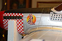 Name: P-51 Mustang_Build_Auntie Samantha_Sticker_7-03-2010_0002.jpg