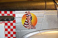 Name: P-51 Mustang_Build_Auntie Samantha_Sticker_7-03-2010_0006.jpg