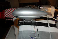 Name: P-51 Mustang_Build_DropTankProject_7-19-2010_0034.jpg