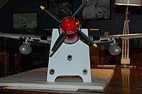 Name: P-51 Mustang_Build_DropTankProject_7-19-2010_0049.jpg