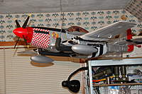 Name: P-51 Mustang_Build_DropTankProject_7-19-2010_0051.jpg