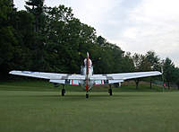 Name: P-51 Mustang_Build_PhotoShoot_DropTanks_7-20-2010_0031.jpg