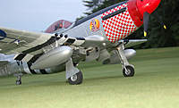 Name: P-51 Mustang_Build_PhotoShoot_DropTanks_7-20-2010_0035.jpg