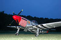Name: P-51 Mustang_Build_PhotoShoot_DropTanks_7-20-2010_0098.jpg