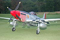 Name: P-51 Mustang_Build_PhotoShoot_DropTanks_7-20-2010_0020.jpg