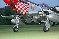 Name: P-51 Mustang_Build_PhotoShoot_DropTanks_7-20-2010_0039.jpg