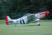 Name: P-51 Mustang_Build_PhotoShoot_DropTanks_7-20-2010_0071.jpg
