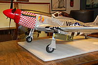Name: P-51 Mustang_Build_BombProject_7-22-2010_0011.jpg