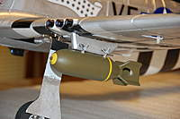 Name: P-51 Mustang_Build_BombProject_7-22-2010_0013.jpg