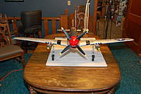 Name: P-51 Mustang_Build_BombProject_7-22-2010_0019.jpg