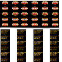 Name: !Prop Decals_Black.jpg