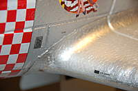 Name: P-51 Mustang_Build_Decail-Placement_8-09-20100024.jpg