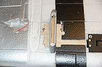 Name: P-47 Thunderbolt_Build_Pylon Mounts_9-18-20100001.jpg