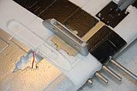 Name: P-47 Thunderbolt_Build_Pylon Mounts_9-18-20100002.jpg