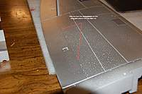 Name: P-47 Thunderbolt_Build_Flaps_8-21-20100000a.jpg