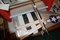 Name: P-47 Thunderbolt_Build_Wing Spar Mod_9-14-20100000.jpg