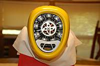 Name: P-47 Thunderbolt_Build_580kvMotorMount_9-12-20100016.jpg