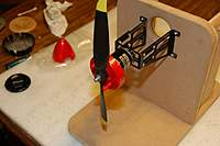 Name: P-51 Mustang_Build_2-Blade-Adapter-Spinner_9-19-20100003.jpg