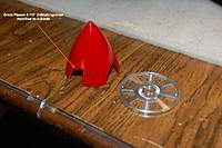 Name: P-51 Mustang_Build_VarioPROP-Adapter-Spinner_9-19-20100004.jpg