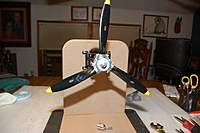 Name: P-47 Thunderbolt_Build_650kvPropAdapter_9-11-20100008.jpg