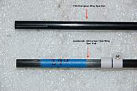 Name: 394_CarbonFiberRod_9-30-2010_0001.jpg
