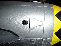 P-47 Thunderbolt_Build_Waste Gate-Mod_10-11-2010_0006.jpg