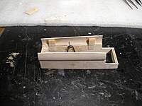 Name: P-47 Thunderbolt_Build_TailWheel-BayDoor-Mod_10-10-2010_0006.jpg
