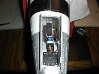 Name: P-47 Thunderbolt_Build_Tail Wheel-Mod_10-11-2010_0010.jpg