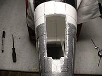 P-47 Thunderbolt_Build_TailWheel_Mod_10-03-2010_0000.jpg