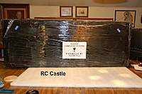 Name: F4U Corsair_Build_Un-Boxing-Evaluation_10-16-2010_0000.jpg